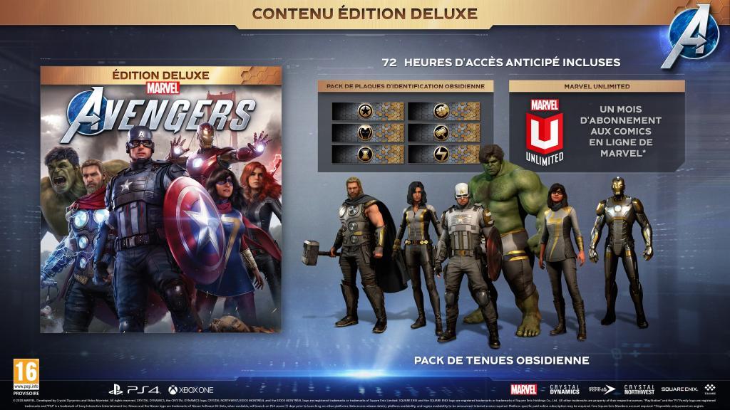 Marvel's Avengers Deluxe Edition_2