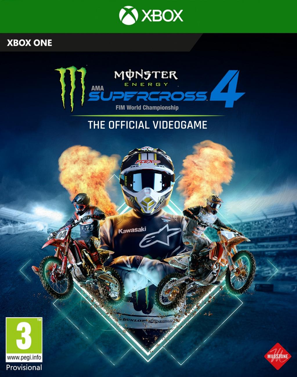Monster Energy Supercross 4_1