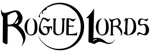 Rogue Lords -XBOX SX & XBOX ONE