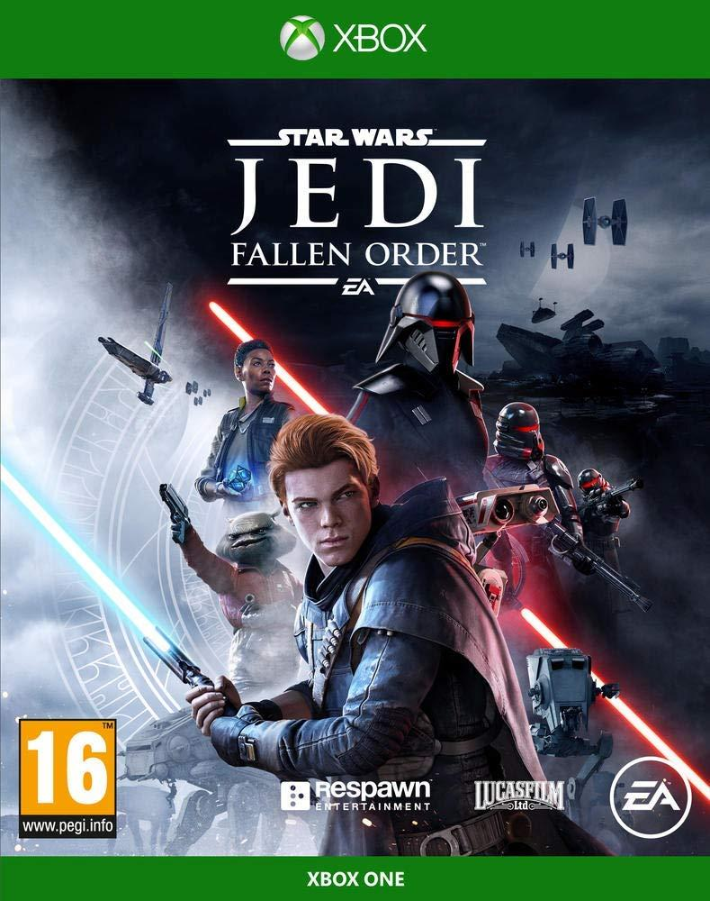 Star Wars Jedi Fallen Order_1