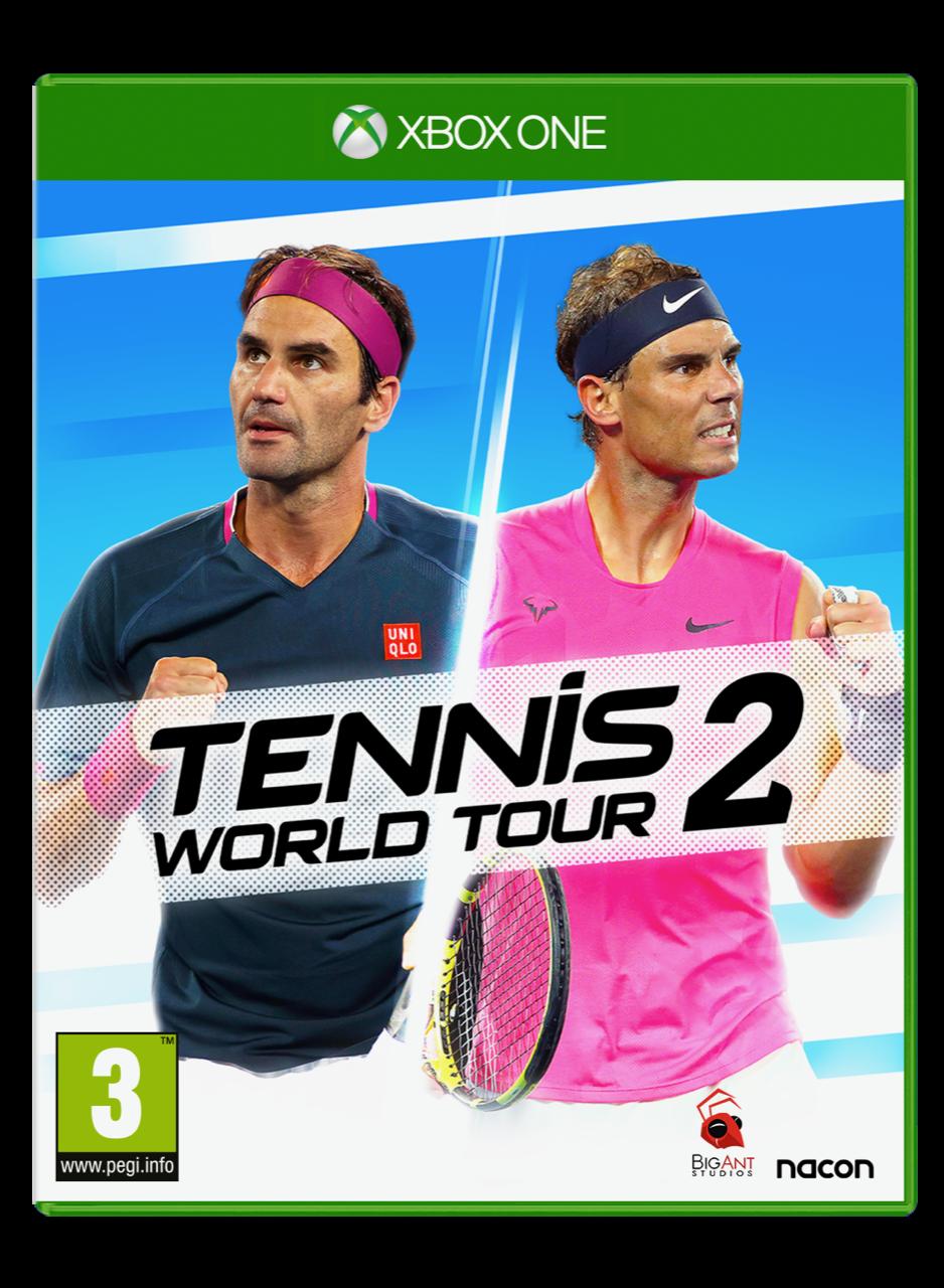Tennis World Tour 2_1
