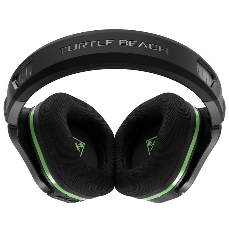 Turtle Beach - Ear Force Stealth 600 Wireless Headset Black XBONE / SX_3