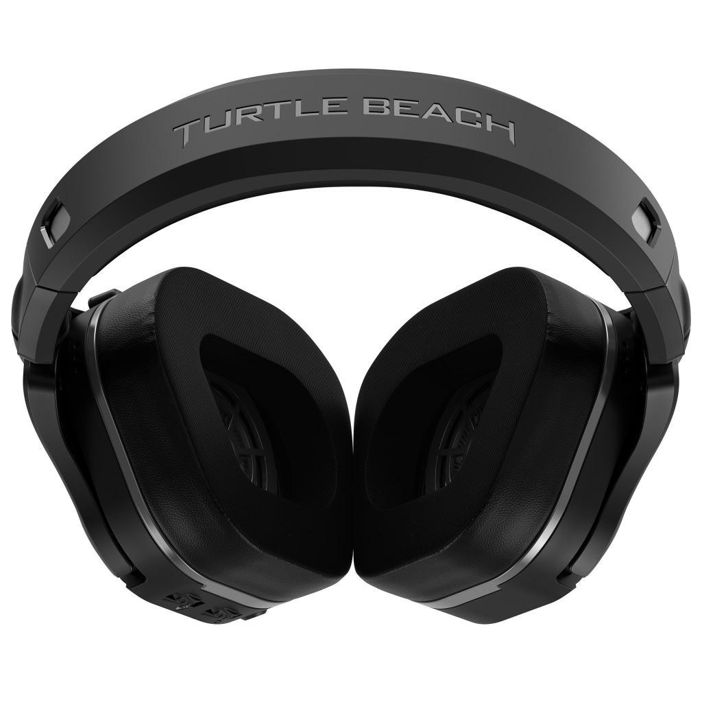 Turtle Beach - Ear Force Stealth 700 Premium Wireless Headset XBOX SX_3