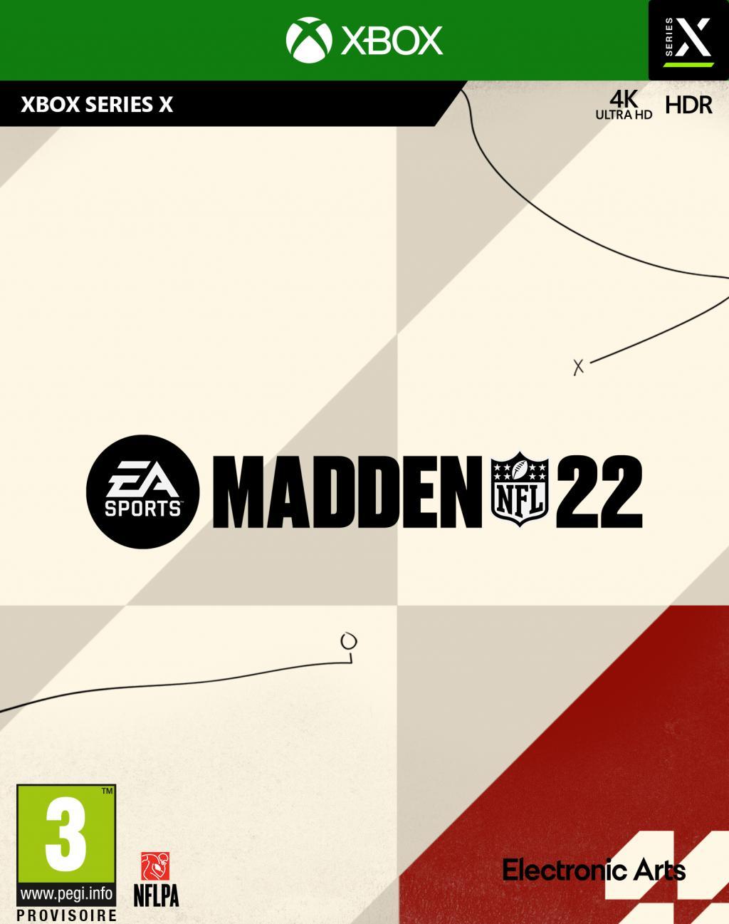 Madden NFL 22 (UK Only)_1