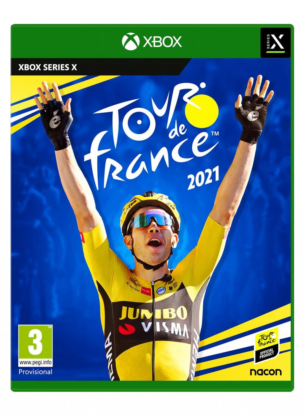 Tour de France 2021_1
